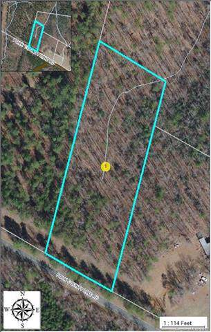 000 Polk County Line Road, Rutherfordton, NC 28139 (#3535198) :: Robert Greene Real Estate, Inc.