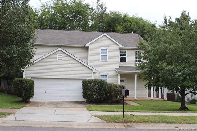 9120 Royal Highlands Court, Charlotte, NC 28277 (#3535276) :: Sellstate Select