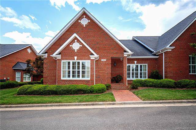1800 Warrington Place, Rock Hill, SC 29732 (#3535279) :: Roby Realty