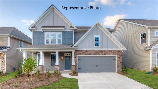 8072 Alford Road, Indian Land, SC 29707 (#3535306) :: Roby Realty
