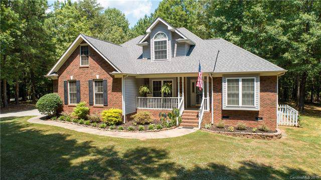 319 Tradewinds Lane, York, SC 29745 (MLS #3535326) :: RE/MAX Journey