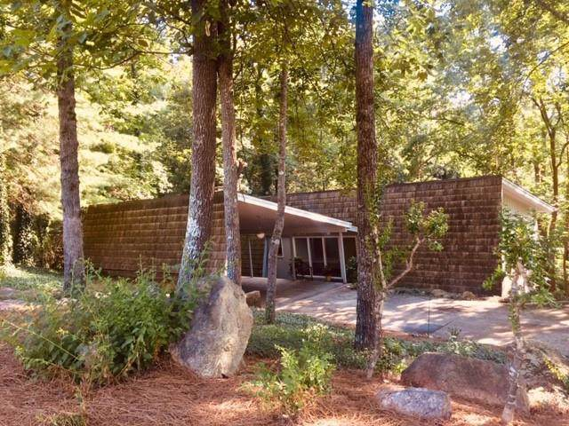 1085 14th Ave Drive NW, Hickory, NC 28601 (#3535364) :: LePage Johnson Realty Group, LLC