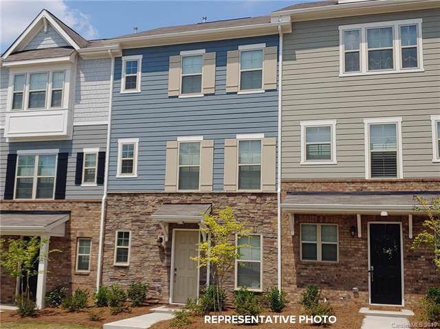 1025 Doveridge Street #151, Charlotte, NC 28273 (#3535388) :: Stephen Cooley Real Estate Group