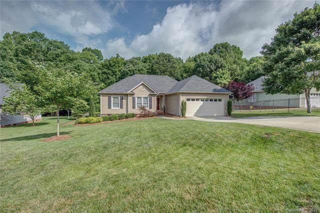 552 Cameron Pointe Lane, Belmont, NC 28012 (#3535430) :: LePage Johnson Realty Group, LLC