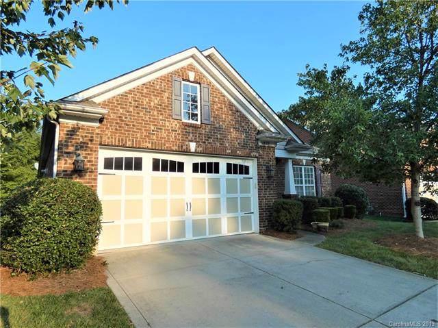 10825 Round Rock Road, Charlotte, NC 28277 (#3535590) :: Exit Realty Vistas