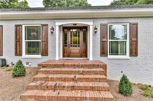 719 Peranna Place, Charlotte, NC 28211 (#3535635) :: Charlotte Home Experts