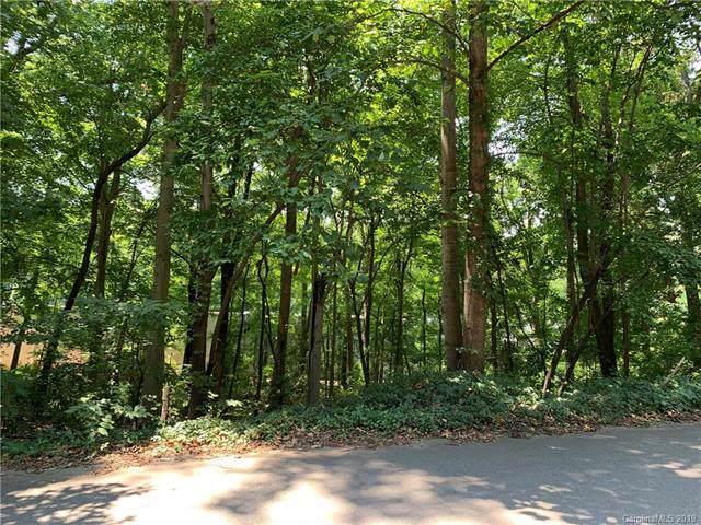 2111 Juniper Drive, Charlotte, NC 28269 (#3535693) :: Robert Greene Real Estate, Inc.