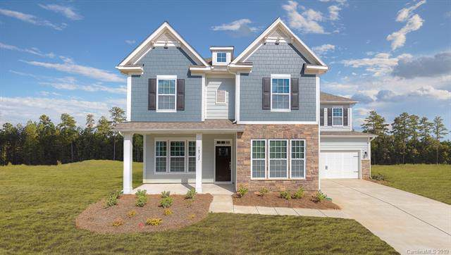 3131 Fillmore Terrace #133, Lake Wylie, SC 29710 (#3535706) :: Stephen Cooley Real Estate Group