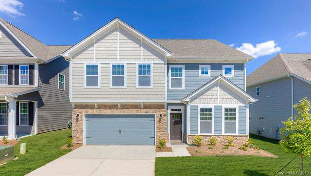 1504 Cambria Court #298, Lake Wylie, SC 29710 (#3535801) :: Stephen Cooley Real Estate Group