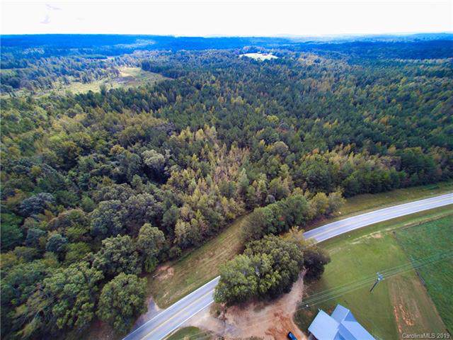 1175-A W Mcconnells Highway, Mcconnells, SC 29726 (#3535851) :: Team Honeycutt