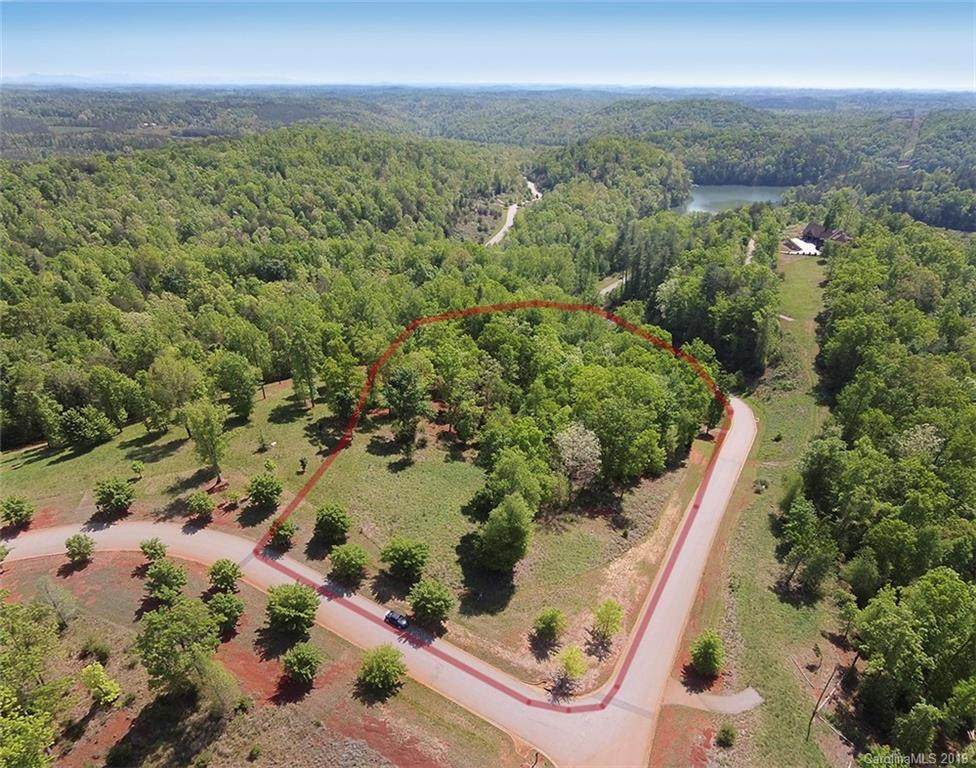 Lot 52 Mountain Parkway - Photo 1