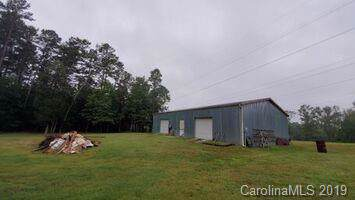 6480 Old Beatty Ford Road - Photo 1