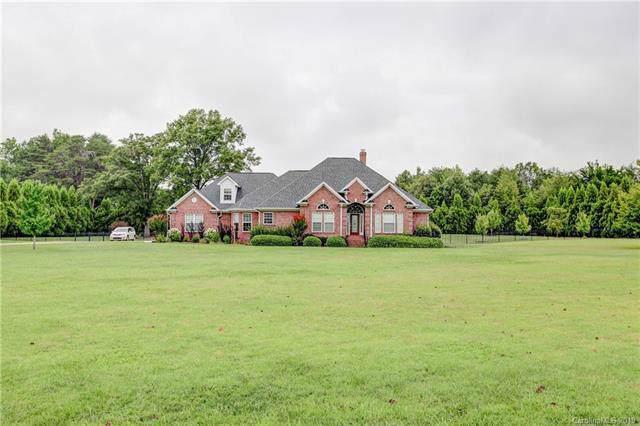 317 Moritz Road, Dallas, NC 28034 (#3536014) :: Puma & Associates Realty Inc.