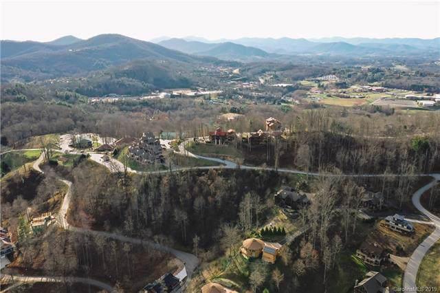 61 Ben Lippen School Road, Asheville, NC 28806 (#3536019) :: Zanthia Hastings Team