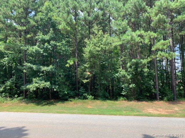 Lot 31 Tallwood Drive #31, Denver, NC 28037 (#3536028) :: Homes Charlotte
