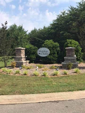 114, 137 Hidden Oaks Drive - Photo 1