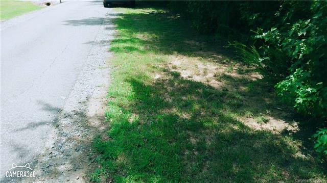 0 Elliott Drive, Shelby, NC 28150 (#3536179) :: Washburn Real Estate