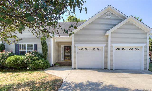 6524 Derby Lane NW, Concord, NC 28027 (#3536185) :: Keller Williams South Park