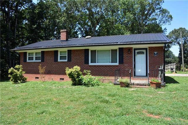 1891 29th Street NE, Hickory, NC 28601 (#3536212) :: Scarlett Real Estate