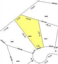 1470 Clear Creek Lane #17, Newton, NC 28658 (#3536276) :: Rinehart Realty