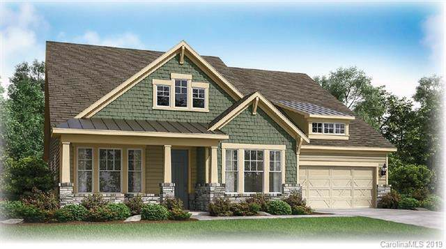 14128 Morningate Street #12, Huntersville, NC 28078 (#3536334) :: Carver Pressley, REALTORS®