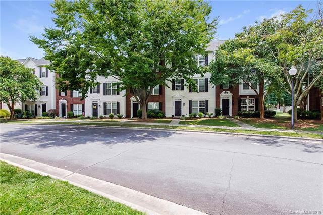 11547 Destin Lane, Charlotte, NC 28277 (#3536398) :: Homes Charlotte