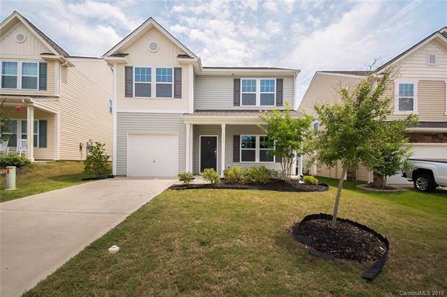 1177 Bannockburn Avenue, Rock Hill, SC 29732 (#3536400) :: Robert Greene Real Estate, Inc.