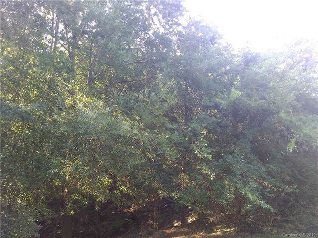 Lot 29 Mintew Circle #29, Lincolnton, NC 28092 (#3536483) :: Carlyle Properties