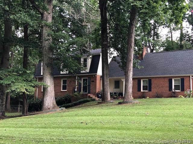 1000 Brafford Drive, Concord, NC 28025 (#3536628) :: Cloninger Properties