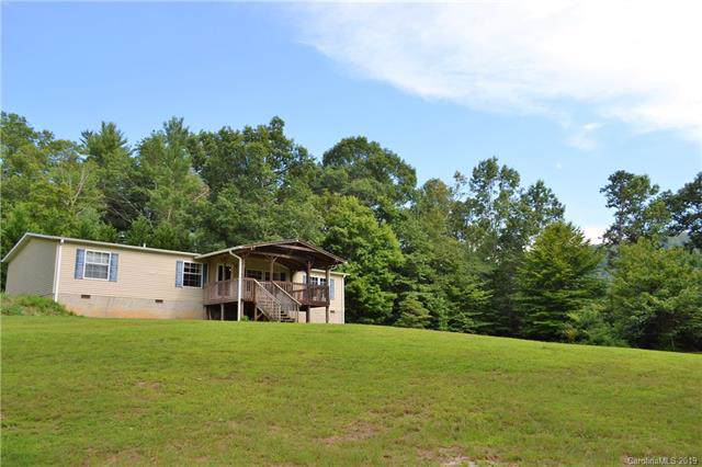 11 Acorn Hill, Fletcher, NC 28732 (#3536716) :: LePage Johnson Realty Group, LLC