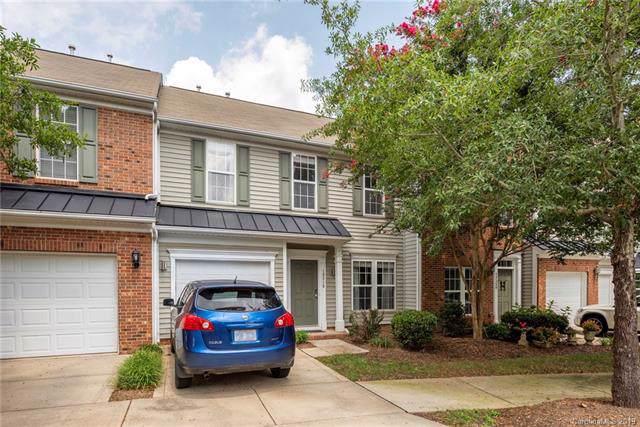 10315 Alexander Martin Avenue, Charlotte, NC 28277 (#3536739) :: Besecker Homes Team