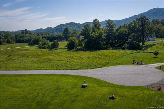 185 Saddle Club Lane 22R, Hendersonville, NC 28739 (#3536778) :: Roby Realty