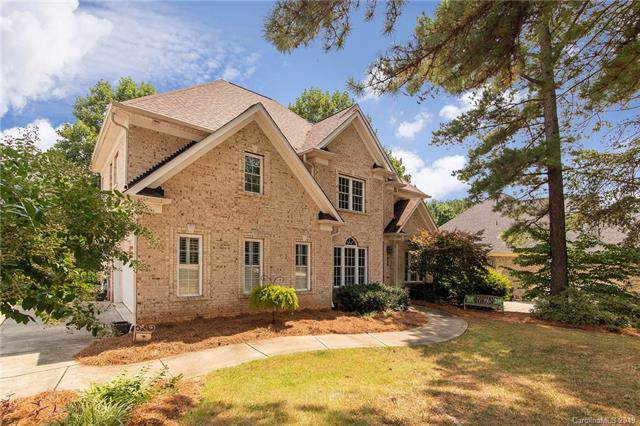 1696 Verdict Ridge Drive, Denver, NC 28037 (#3536823) :: LePage Johnson Realty Group, LLC