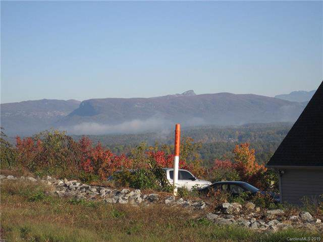 tbd Misty Mountain Estate - Photo 1
