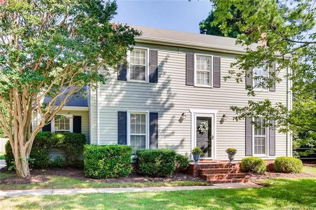 11727 Fernhurst Lane, Charlotte, NC 28277 (#3536887) :: Stephen Cooley Real Estate Group
