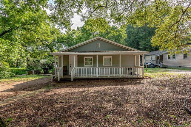 573 Faith Drive, Concord, NC 28027 (#3536907) :: Mossy Oak Properties Land and Luxury