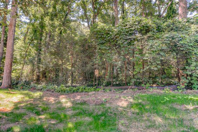 0 Tunnel Road #28, Asheville, NC 28805 (#3536971) :: Johnson Property Group - Keller Williams