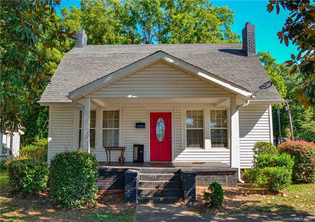 552 E Iredell Avenue, Mooresville, NC 28115 (#3536981) :: Cloninger Properties