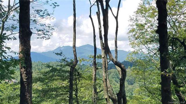 Lot 16 Green Hill Woods, Blowing Rock, NC 28605 (#3536983) :: Stephen Cooley Real Estate Group