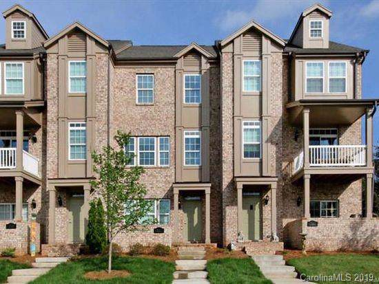 757 Amalfi Drive, Davidson, NC 28036 (#3537033) :: Chantel Ray Real Estate