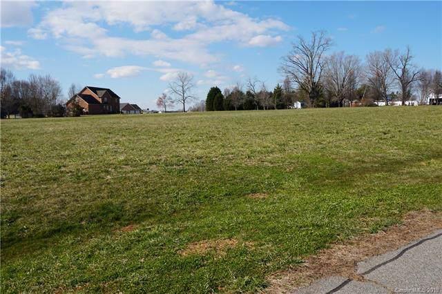 152 Talon Drive 33,28, Salisbury, NC 28147 (#3537059) :: Carlyle Properties