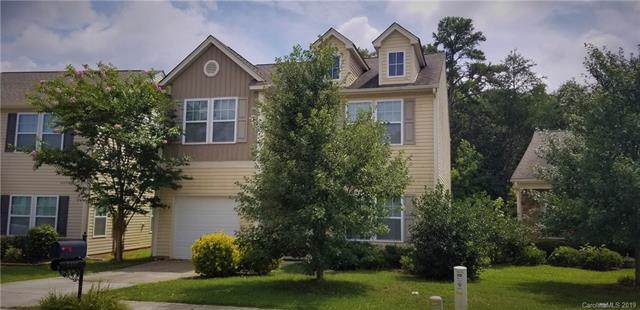 4416 Stone Mountain Drive, Gastonia, NC 28054 (#3537275) :: LePage Johnson Realty Group, LLC