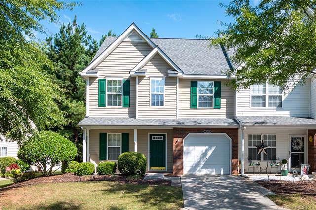 3025 Des Prez Avenue, Indian Land, SC 29707 (#3537302) :: Carlyle Properties