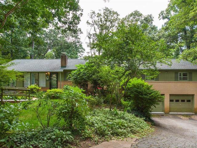 5 Austin Drive, Asheville, NC 28805 (#3537304) :: Keller Williams Professionals