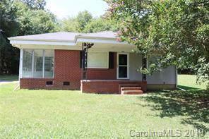 2019 Bessemer City Road, Gastonia, NC 28052 (#3537314) :: Charlotte Home Experts
