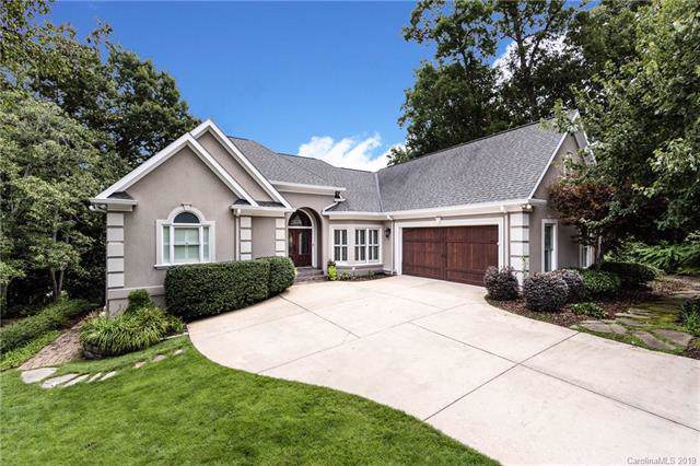 16123 Whitesail Drive, Charlotte, NC 28278 (#3537332) :: Carlyle Properties