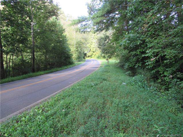 000 Rhoney Road, Connelly Springs, NC 28612 (#3537382) :: Rinehart Realty