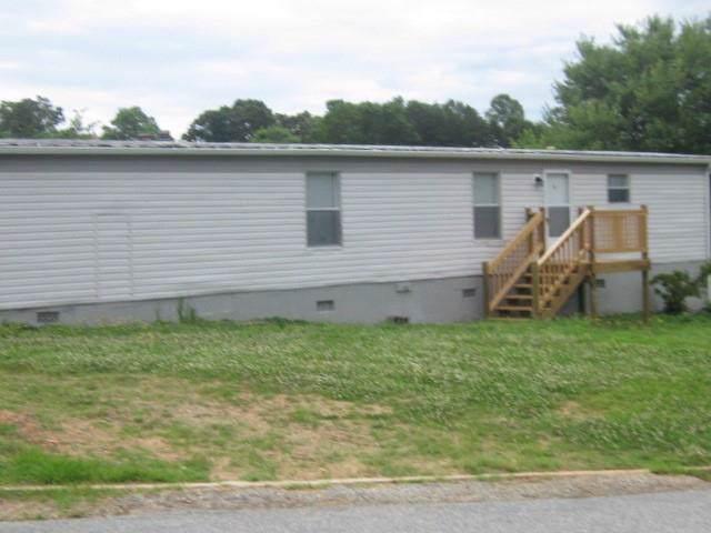 302 Hickory Street, Rhodhiss, NC 28667 (#3537455) :: The Ramsey Group