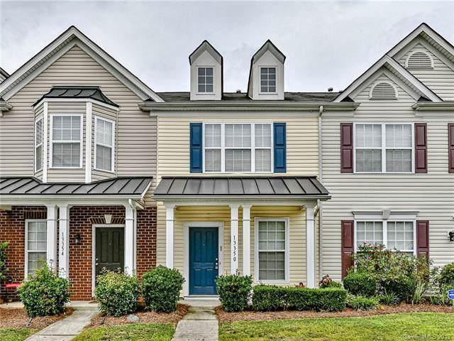 13350 Calloway Glen Drive, Charlotte, NC 28273 (#3537464) :: Homes Charlotte
