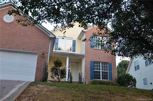 2026 Mountain Park Drive, Charlotte, NC 28214 (#3537578) :: LePage Johnson Realty Group, LLC